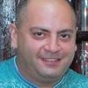 Seybor, 39, г.Небит-Даг