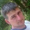 Артур, 30, г.Минск