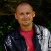 Andrei, 37, г.Килдэр