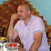 Николай, 37, г.Белая Церковь