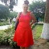 Олеся, 41, г.Сумы