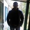 Евгений, 38, г.Ужгород