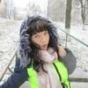 Александра, 25, Кам'янець-Подільський