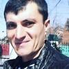 GRIQOR, 30, г.Ростов-на-Дону