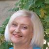 Евгения, 75, г.Астрахань