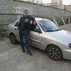 Viktor Viktor, 27, Бориспіль