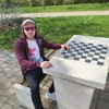 Александр, 27, г.Полтава