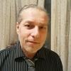 Николай, 54, г.Архангельск