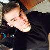 Юрий, 23, г.Кострома