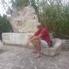 Ваня, 49, г.Пловдив