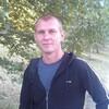 СЕРГЕЙ ЗОРИН, 37, Макіївка