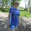 светлана, 50, г.Вологда