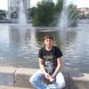 Константин, 27, г.Ростов-на-Дону