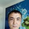aidos, 36, г.Актобе