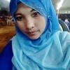 Mhita, 40, г.Сингапур