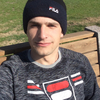 Amir, 21, Budyonnovsk