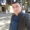 Тим Тимыч, 40, г.Дербент