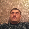 гасан, 34, г.Дагестанские Огни