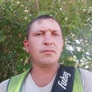 Сергей 37 Карталы
