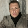 Tolik, 34, г.Зиген