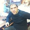 Евгений, 35, г.Когалым (Тюменская обл.)
