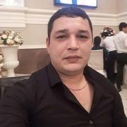 Raul 34 Баку