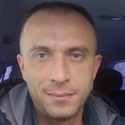 Евгений 40 Братск