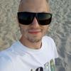 Андрей, 21, Черкаси
