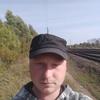Павел Хробостов, 28, г.Тверь