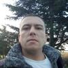 Сашок, 35, г.Симферополь