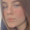 Дарья, 19, г.Хабаровск
