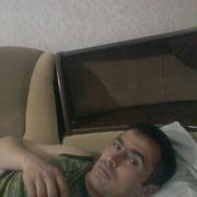 хабиб 31 Екатеринбург