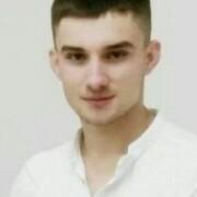 Анзор 25 Москва