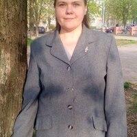Катя, 44 года, Овен, Никополь