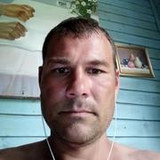 Денис 39 Хадыженск