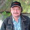 Jevgenij Kaptjug, 59, г.Салдус