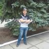 Aleksey, 28, Bryanka