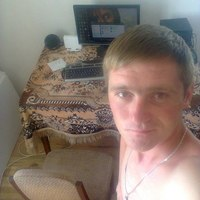 Олександр, 28 лет, Овен, Романовка