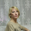 Силена, 46, г.Минск