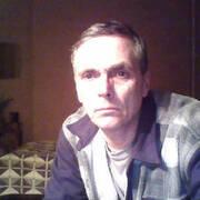 Сергей 60 Благовещенск
