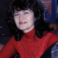 Иветта, 71 год, Весы, Курсавка