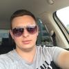 Артём, 25, г.Ростов-на-Дону
