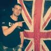 Andrey, 32, Kerch