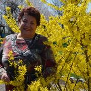 Зина, 74