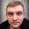 Павел, 32, г.Москва