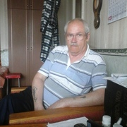 Валерий 70 Кохтла-Ярве
