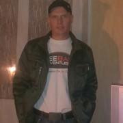 Денис 40 лет (Дева) хочет познакомиться в Кораблино