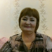 людмила, 48 лет, Лев, Сальск