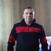 Borz, 43, Astana