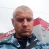 никалай, 41, г.Могилёв